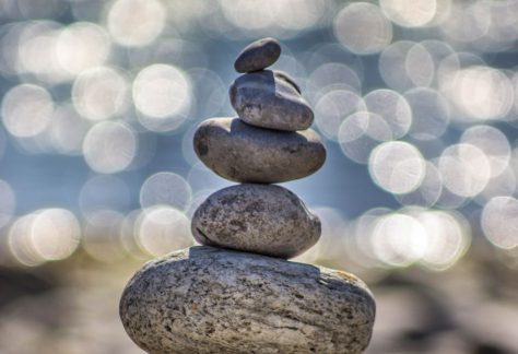 Kaldenbroeck Agenda Restorative Yoga
