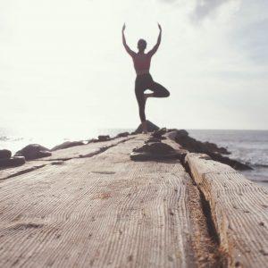 Kaldenbroeck Agenda Yin Yoga